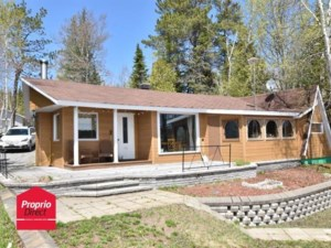 21112998 - Bungalow for sale