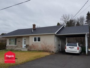 21915171 - Bungalow for sale