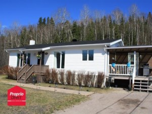 22862504 - Bungalow for sale