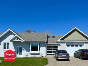 25962846 - Bungalow for sale