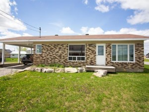9568804 - Bungalow for sale
