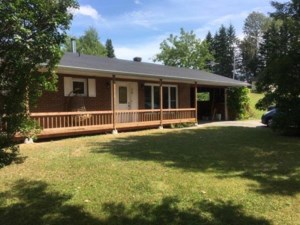 28073482 - Bungalow for sale