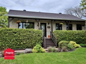 22270574 - Bungalow for sale