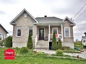 25574561 - Bungalow for sale