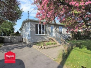 27787398 - Bungalow for sale