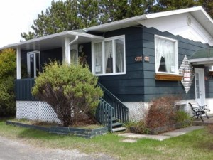 12111574 - Bungalow for sale