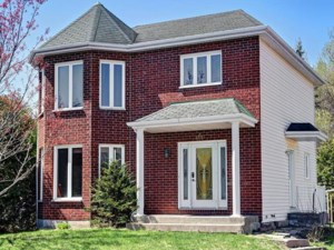 12476095 - Two or more storey for sale