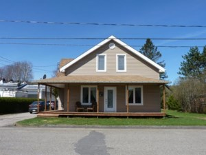 21017965 - Bungalow for sale