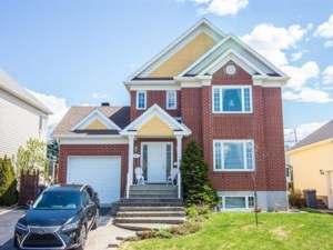 21115122 - Two or more storey for sale