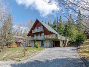 25330979 - Two or more storey for sale