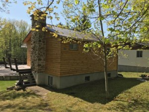 28710912 - Bungalow for sale