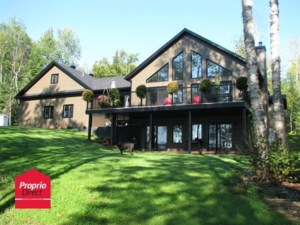 11125566 - Bungalow for sale