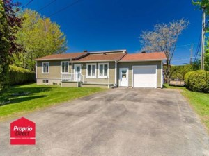 12862046 - Bungalow for sale