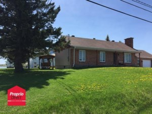 15662901 - Bungalow for sale
