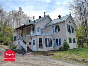 15724904 - Two or more storey for sale