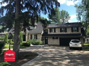 15775049 - Two or more storey for sale