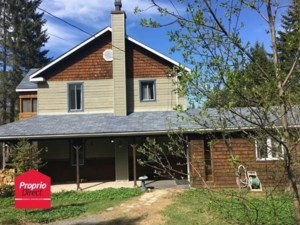 17093920 - Two or more storey for sale