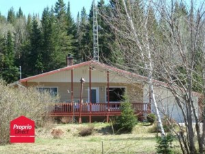 17233745 - Bungalow for sale