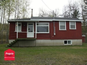 18429632 - Bungalow for sale