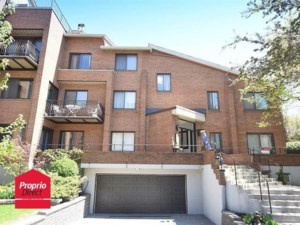 18559891 - Two-storey, semi-detached for sale