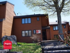 19164856 - Two or more storey for sale