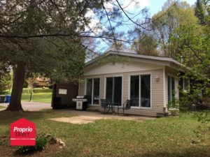 19821923 - Bungalow for sale