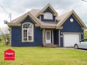 20158324 - Bungalow for sale