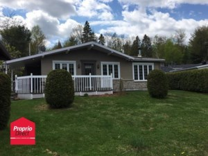27792718 - Bungalow for sale
