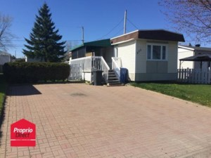 27997571 - Mobile home for sale