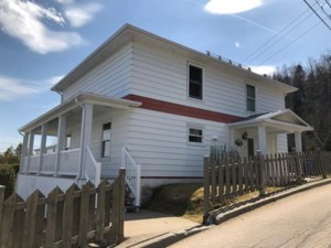 11341829 - Two or more storey for sale