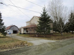 11573222 - Two or more storey for sale