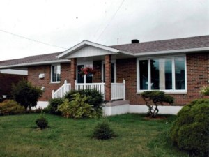 14137709 - Bungalow for sale