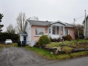 20286262 - Bungalow for sale