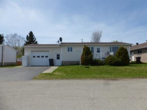 20983746 - Bungalow for sale