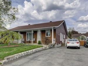 26746285 - Bungalow-Semi-detached for sale