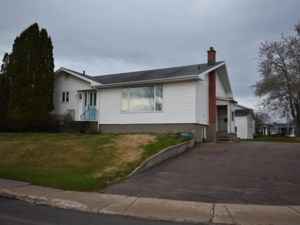 27457490 - Bungalow for sale