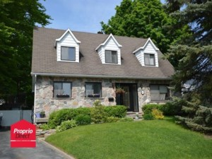 10299514 - Two or more storey for sale