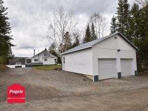 10719147 - Two or more storey for sale