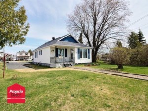 10969514 - Bungalow for sale