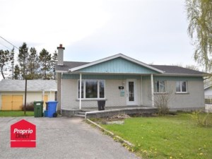 11459265 - Bungalow for sale