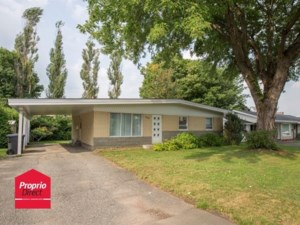 13429096 - Bungalow for sale