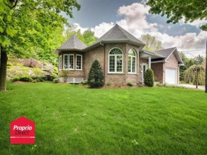 15596768 - Bungalow for sale
