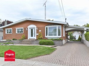 17804028 - Bungalow for sale