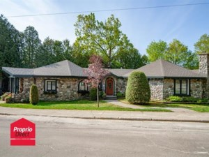 18094529 - Bungalow for sale