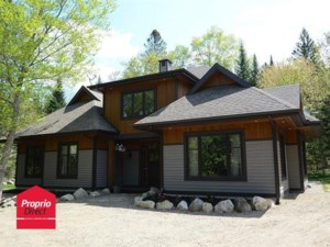 18413063 - Two or more storey for sale