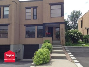 24272238 - Two-storey, semi-detached for sale