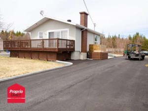 24777485 - Bungalow for sale