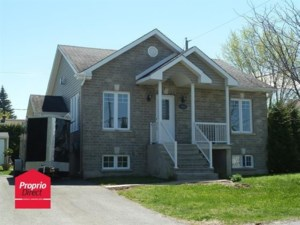 27144436 - Bungalow for sale
