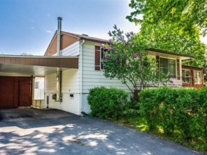 9770002 - Bungalow for sale