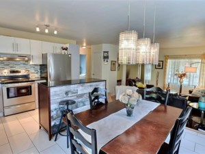 11110334 - Bungalow for sale